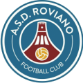 Roviano Football Club